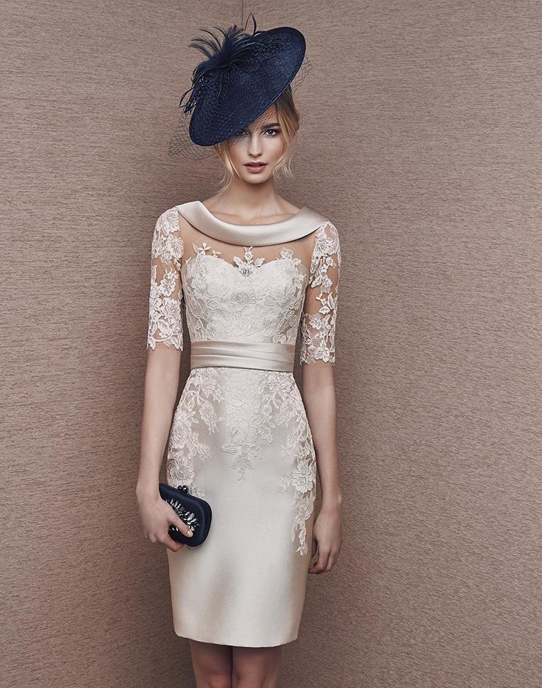 odyssee maastricht jurken